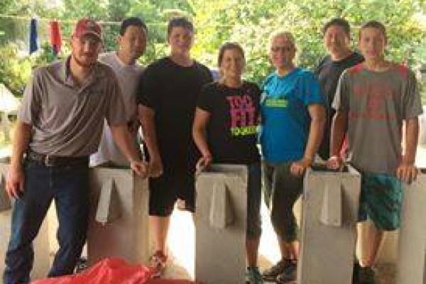 Nashville2015-group-4
